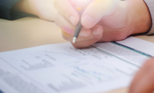 Minna Paddi Asset Management - Unduh Form & Aplikasi