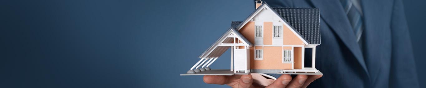 Minna Padi Aset Manajemen - Property Plus